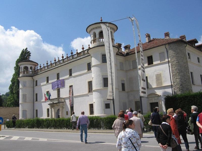 Marchesato di Saluzzo